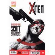 x-men-2-serie-015
