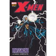 x-men-massacre-03