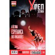 x-men-extra-2-serie-005