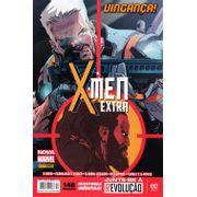 x-men-extra-2-serie-012
