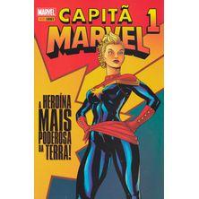 capita-marvel-01