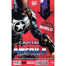 capitao-america-e-gaviao-arqueiro-06