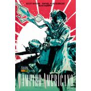 vampiro-americano-03