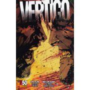 vertigo-50