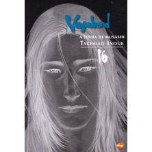 vagabond-a-lenda-de-musashi-16