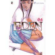 eden-its-an-endless-world-06