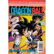 dragonball-em-busca-do-poder-01