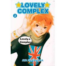lovely-complex-02