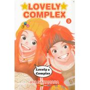 lovely-complex-03