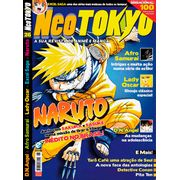 neo-tokyo-26
