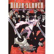 ninja-slayer-03