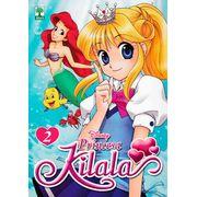 princesa-kilala-02