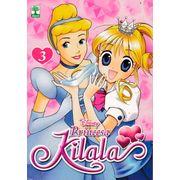 princesa-kilala-03