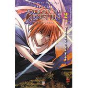 rurouni-kenshin-versao-do-autor-02