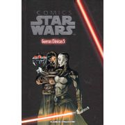 comics-star-wars-24