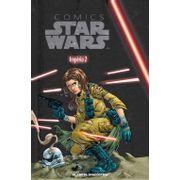comics-star-wars-33