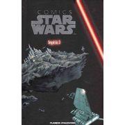 comics-star-wars-34