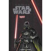 comics-star-wars-36