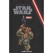 comics-star-wars-37