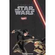 comics-star-wars-53