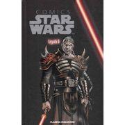 comics-star-wars-54
