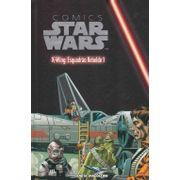 comics-star-wars-55