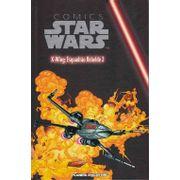 comics-star-wars-56