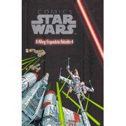comics-star-wars-58