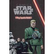 comics-star-wars-59
