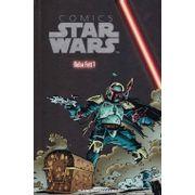 comics-star-wars-60