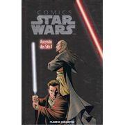 comics-star-wars-63