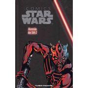 comics-star-wars-64