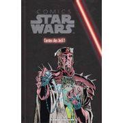 comics-star-wars-67
