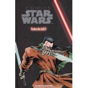comics-star-wars-69
