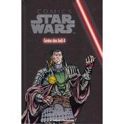 comics-star-wars-70