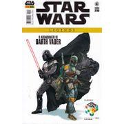 star-wars-legends-panini-00