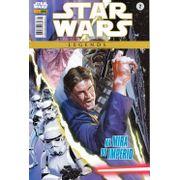 star-wars-legends-panini-02