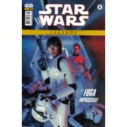 star-wars-legends-panini-06