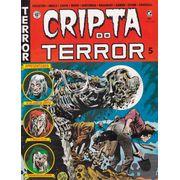 cripta-do-terror-05