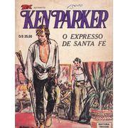 ken-parker-vecchi-18