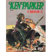 ken-parker-vecchi-37