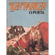 ken-parker-vecchi-38