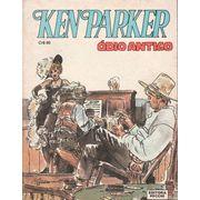 ken-parker-vecchi-39