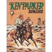ken-parker-vecchi-40