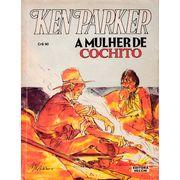 ken-parker-vecchi-45