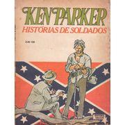 ken-parker-vecchi-50