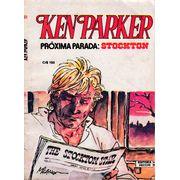 ken-parker-vecchi-51