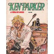 ken-parker-vecchi-52