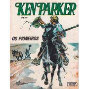 ken-parker-vecchi-53