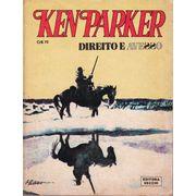 ken-parker-vecchi-36